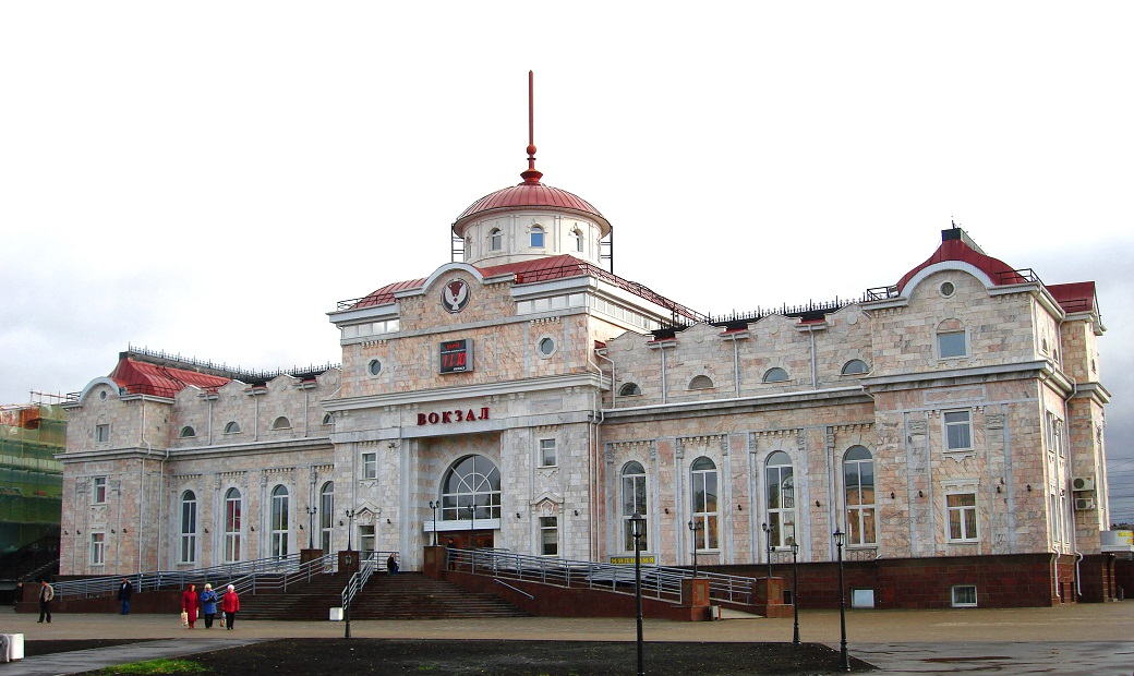 Реконструкция вокзала ст. Ижевск — копия.jpg