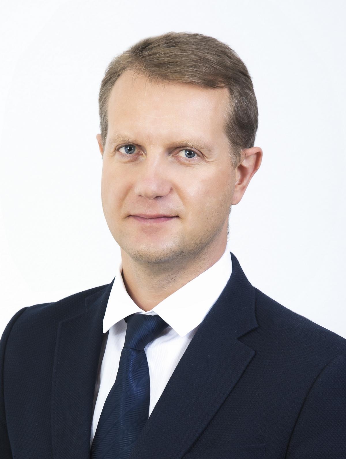 Кудрявцев Александр Александрович