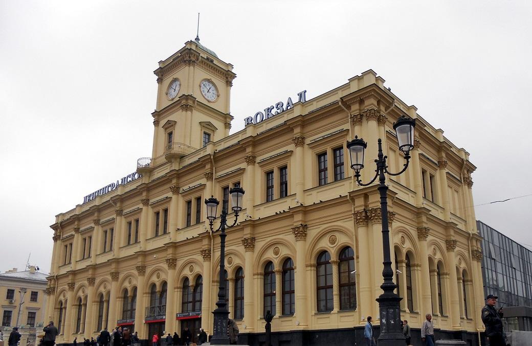 Ленинград вокз.jpg