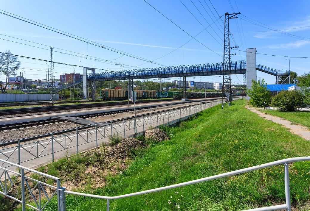 Kaya_bridge_04.jpg