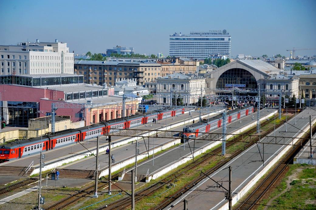 17.3_Балтийский вокзал.JPG