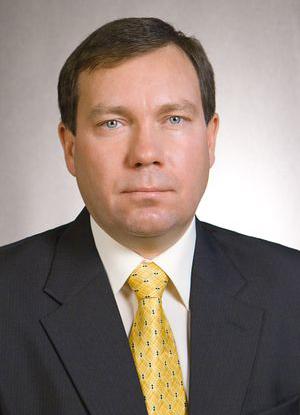 Салтысюк Дмитрий Юрьевич