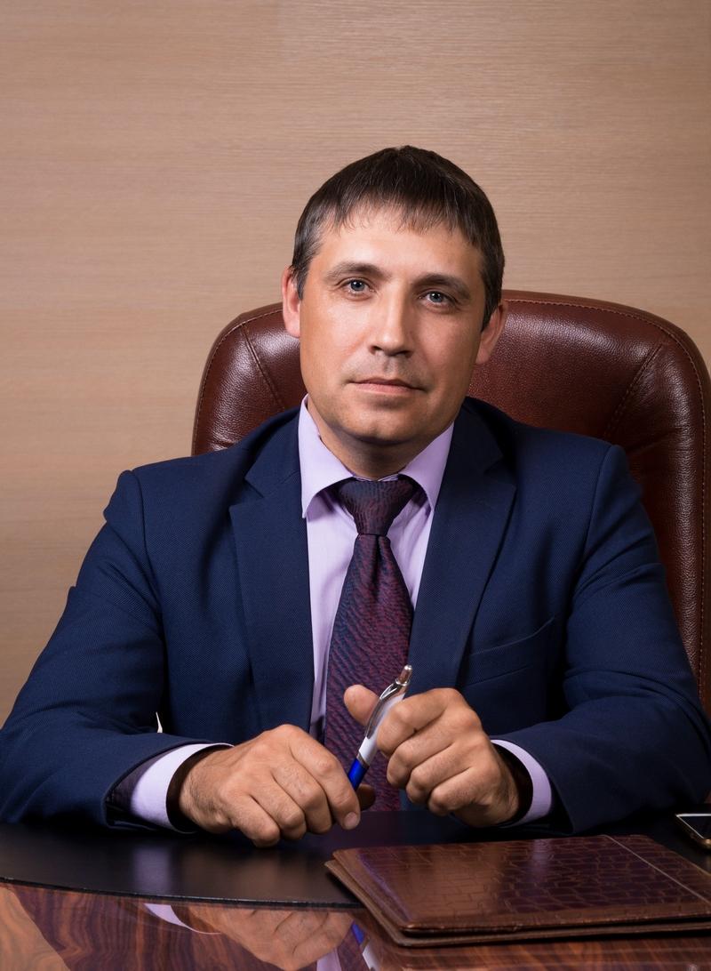 Лобанов Руслан Викторович