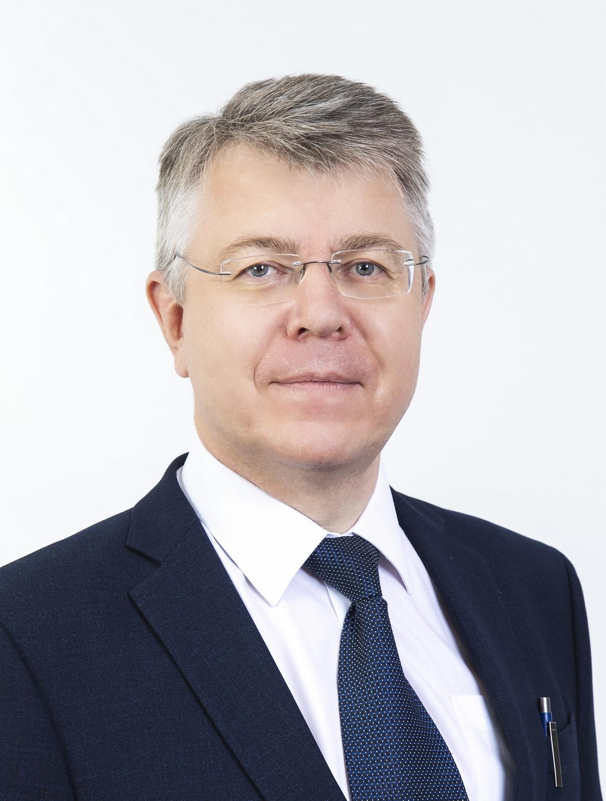 Пшеничников Вадим Васильевич