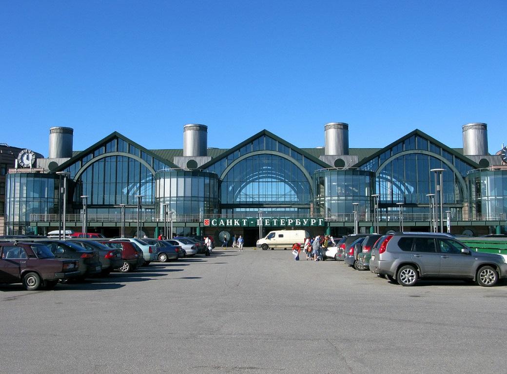17.Ладожский вокзал.jpg