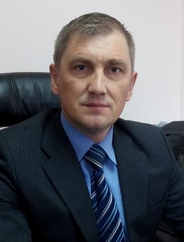 Перевощиков Александр Александрович
