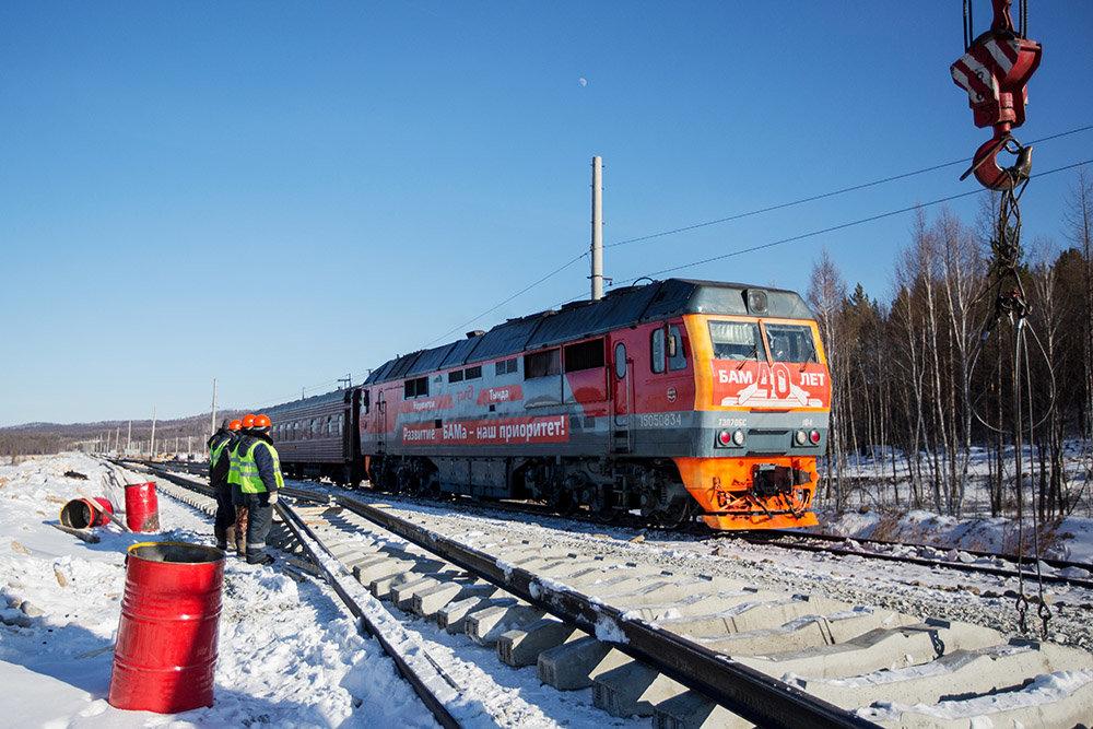 RIAN_2580814.HR.ru_d_850.jpg