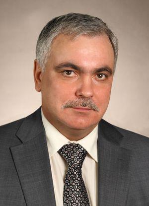 Черепанов Юрий Вячеславович