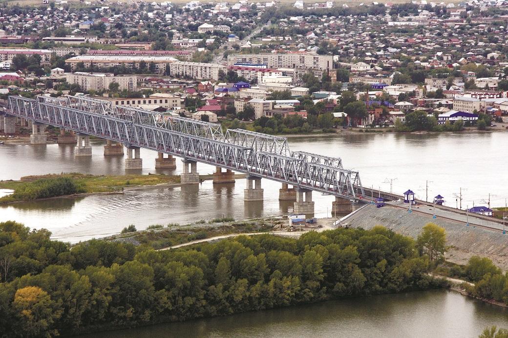 Новый мост через р. Обь в г. Камень-на-Оби — копия.jpg
