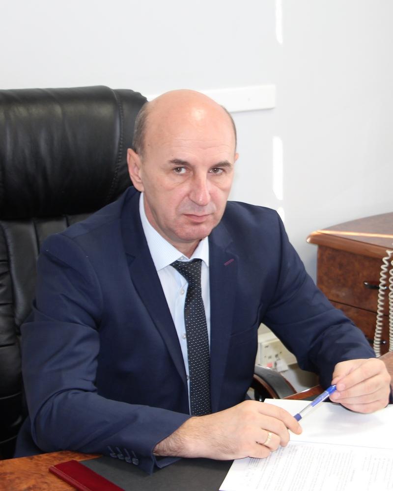Грицина Герман Васильевич
