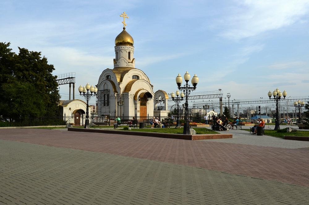 Храм ст. Челябинск-Главный2.jpg