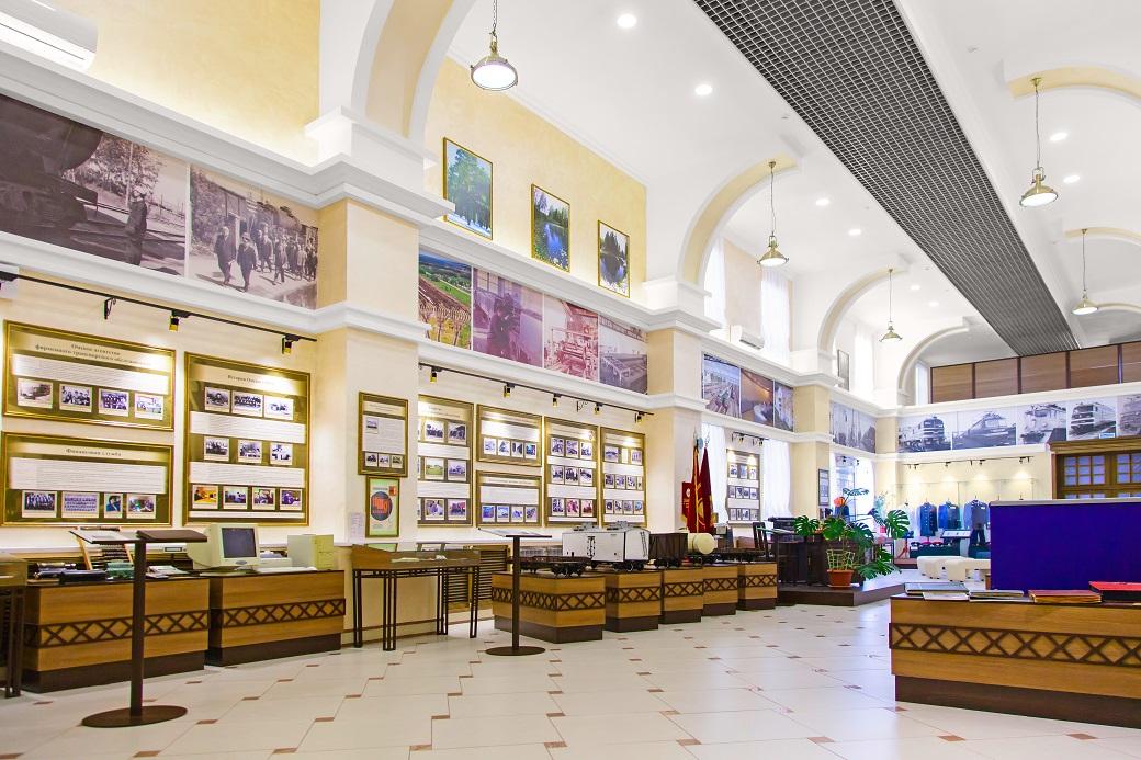 Музей революционной, боевой и трудовой славы омских железнодорожников_2.jpg