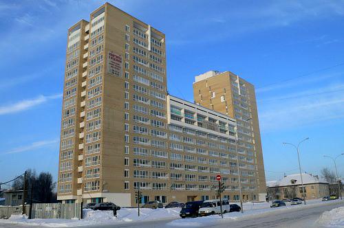 Многоэтажный дом _ул.Бакинских комиссаров — копия.jpg