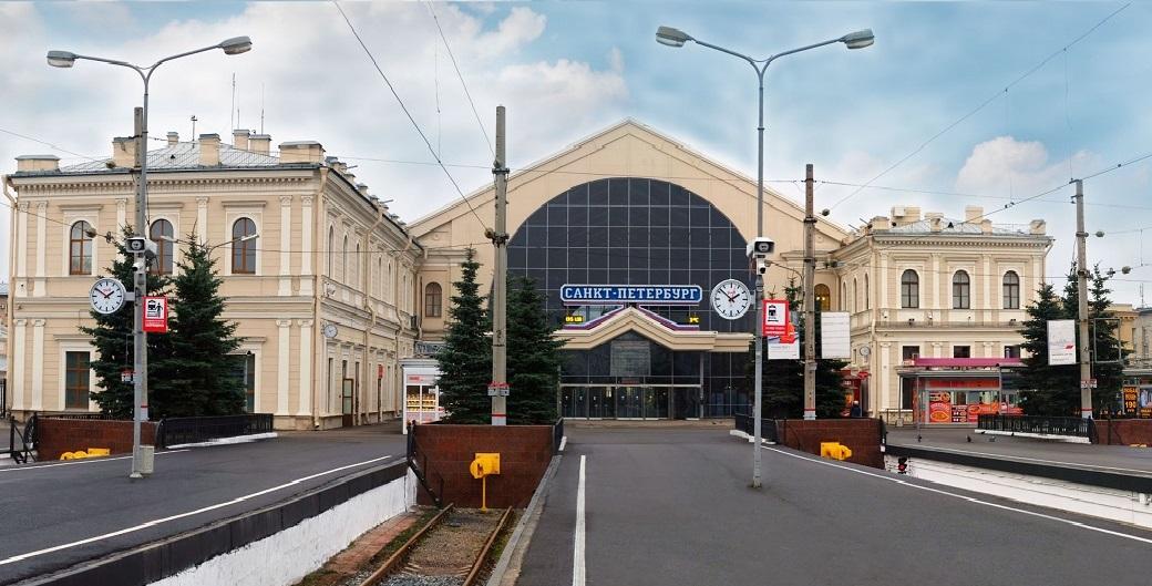 17.2_Балтийский вокзал.jpg