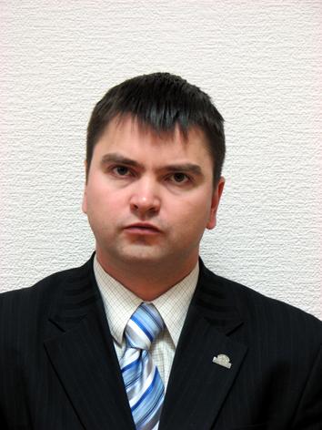 Цигипов Александр Дмитриевич