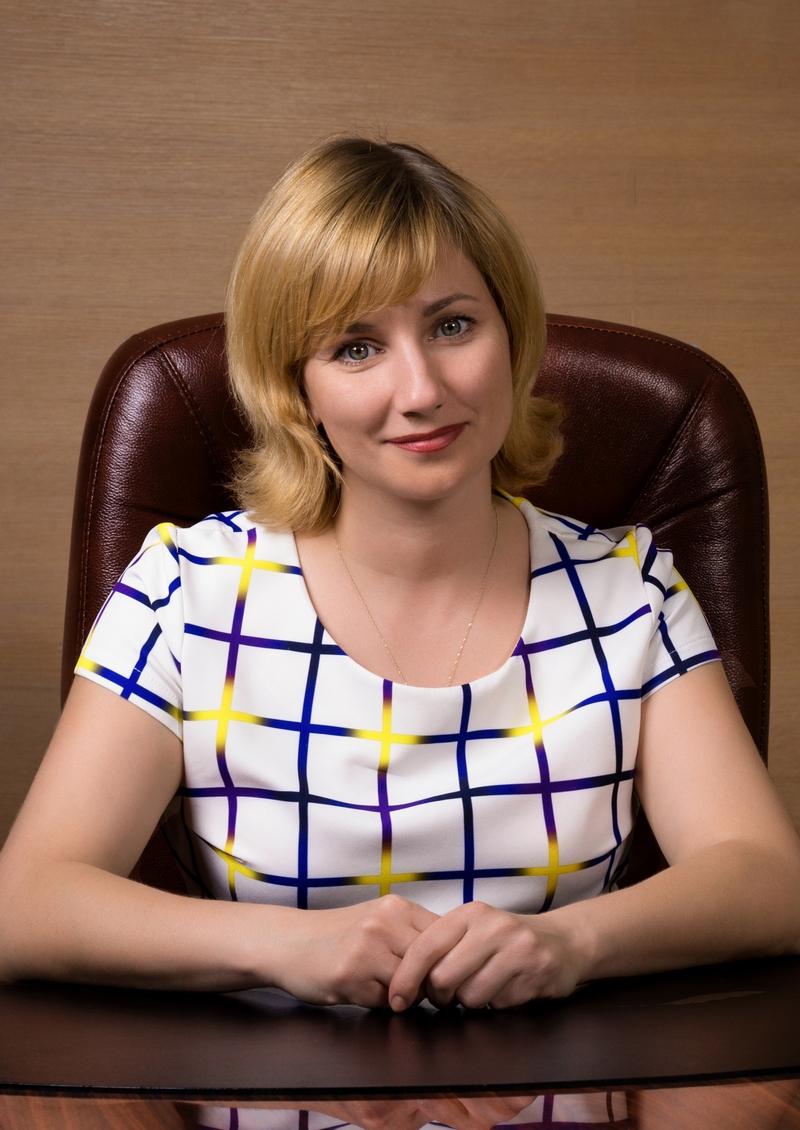 Дятловская Наталья Борисовна