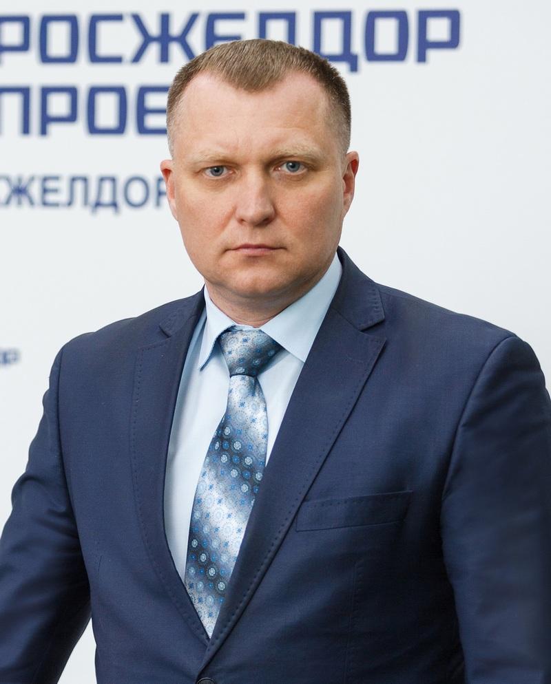 Волков Александр Валерьевич
