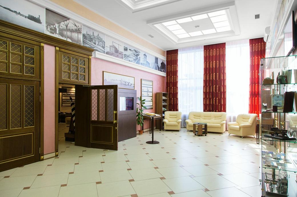 Музей революционной, боевой и трудовой славы омских железнодорожников_3.jpg