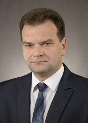 Трясов Михаил Сергеевич
