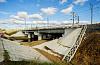 Реконструкция железнодорожного моста через реку Уча в рамках развития железнодорожной инфраструктуры Московской железной дороги на Ярославском направлении
