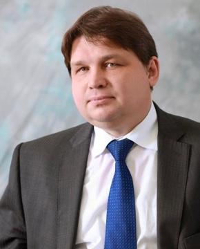 Андреенко Юрий Юрьевич